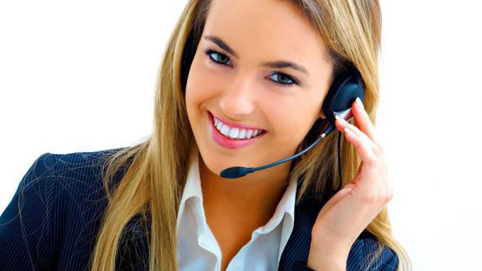 Номер для связи с оператором банка МТС